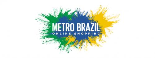 Cash back atMetro Brazil