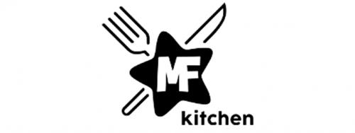 Кэшбэк в MF Kitchen