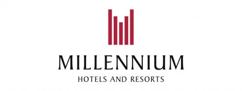 Кэшбэк в Millennium Hotels