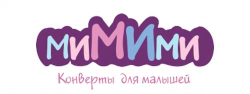 Кэшбэк в Mimimi-konvert.ru