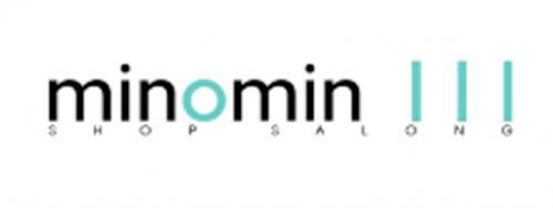 Кэшбэк в minomin-shop.ru