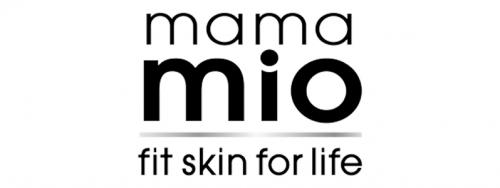 Cash back atMio Skincare US
