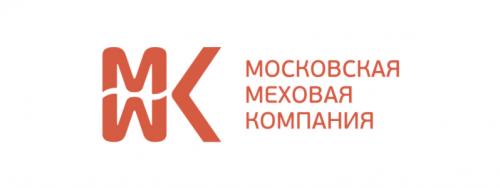 Кэшбэк в Московская Меховая Компания