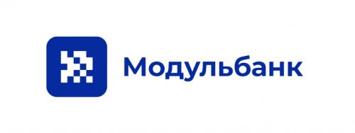 Кэшбэк в МодульБанк РКО RU