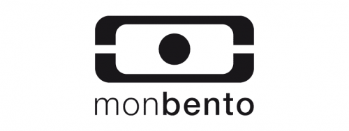 Cash back atMonbento