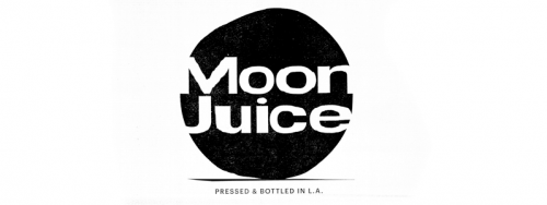 Cash back atMoon Juice
