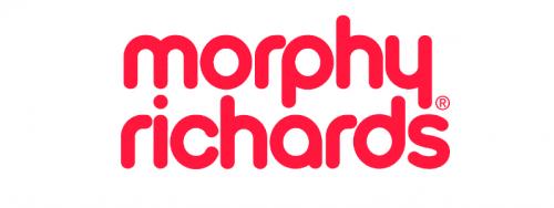 Кэшбэк в Morphy Richards