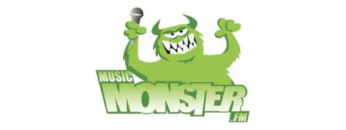 Cash back atMusicmonster DE