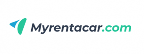Cash back atMyrentacar