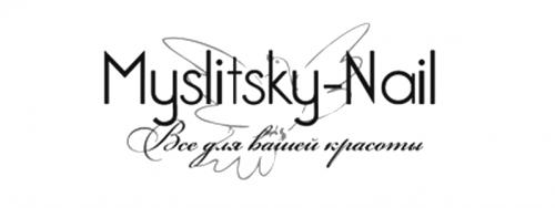 Кэшбэк в Myslitsky-Nail