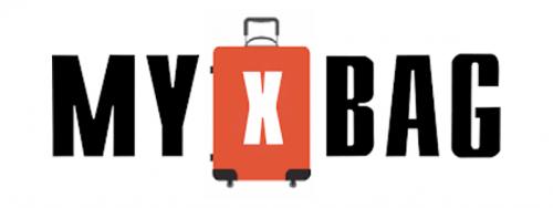 Кэшбэк в Myxbag