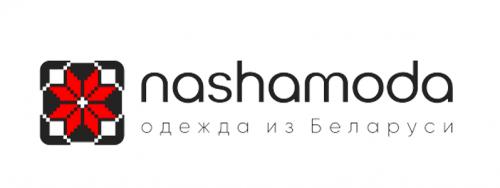Кэшбэк в Nashamoda