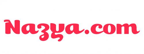 Кэшбэк в Nazya.com