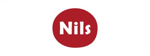 Кэшбэк в Nils