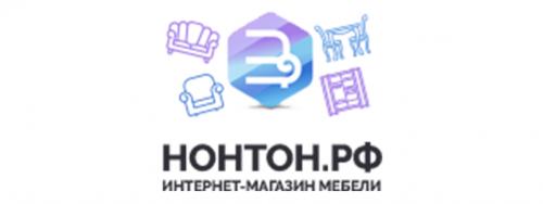 Кэшбэк в Нонтон.РФ