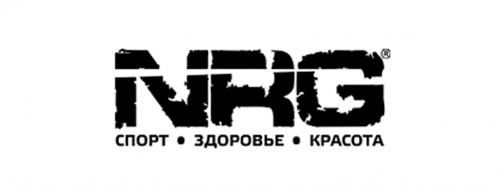 Кэшбэк в NRG