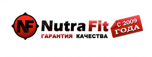 Кэшбэк в NutraFit
