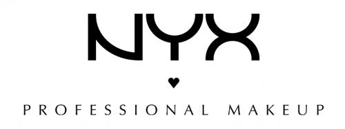Кэшбэк в NYX Professional Makeup