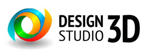 Кэшбэк в Design studio 3D