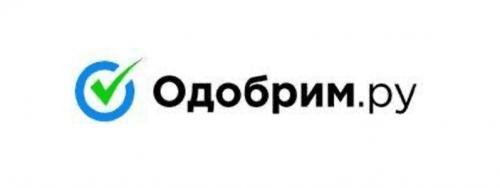 Кэшбэк в Одобрим.ру RU