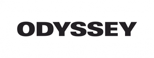 Кэшбэк в Odyssey