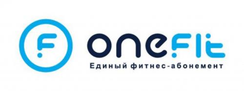 Кэшбэк в OneFit.ru