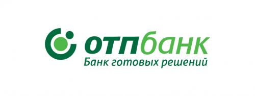 Кэшбэк в ОТП Банк - Дебетовая карта RU