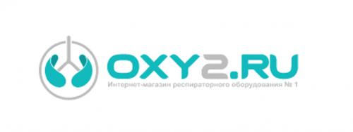 Кэшбэк в Oxy2
