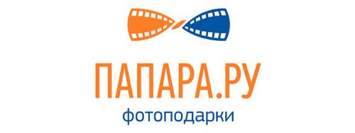Кэшбэк в Papara.ru
