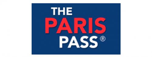 Кэшбэк в Paris Pass WW