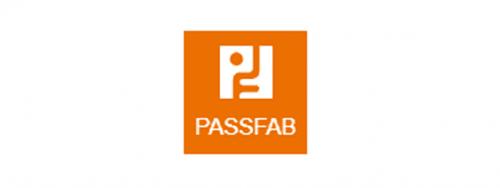 Cash back atPassFab US