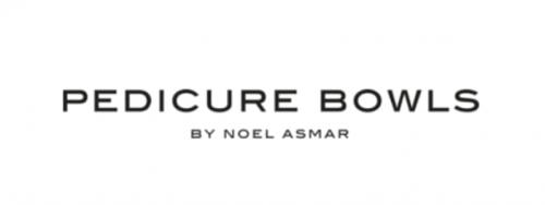 Cash back atPedicure Bowls (US & Canada)