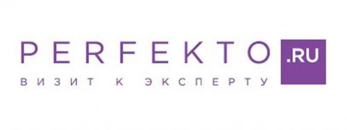 Кэшбэк в Perfekto.ru