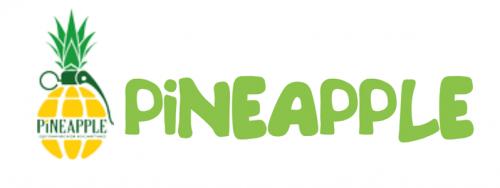 Кэшбэк в Pineappleorganic