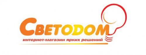 Кэшбэк в Svetodom