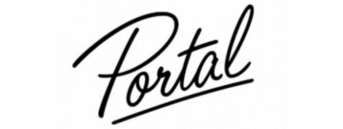 Кэшбэк в Portal
