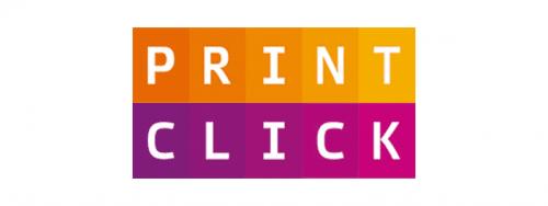Кэшбэк в Print Click