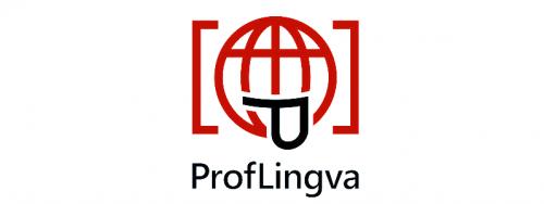 Кэшбэк в Proflingva