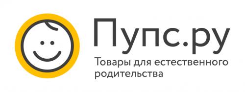 Кэшбэк в Пупс.ру