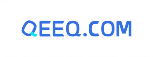 Кэшбэк в Qeeq.com