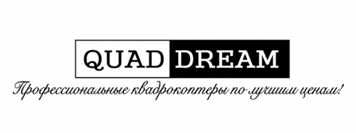 Кэшбэк в Quaddream