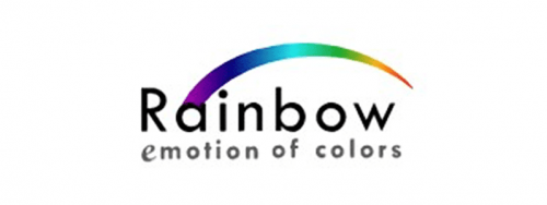 Кэшбэк в Rainbow Watch