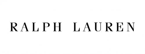 Cash back atRalph Lauren BE NL