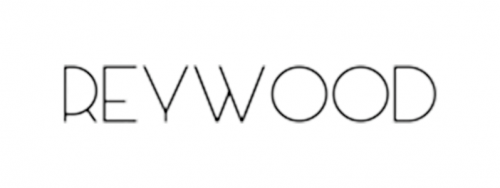 Кэшбэк в reywood.ru