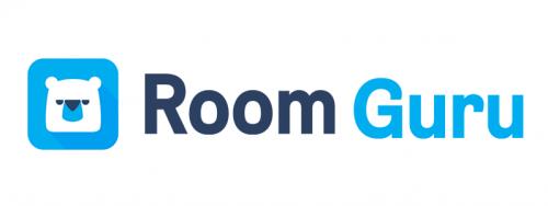 Кэшбэк в RoomGuru