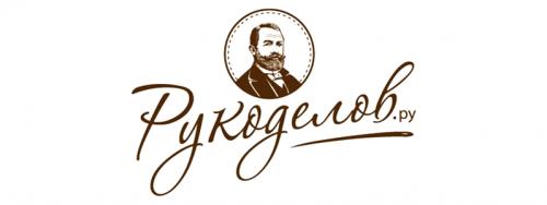 Кэшбэк в Rukodelov