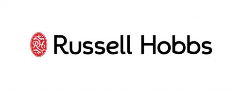 Кэшбэк в Russell Hobbs