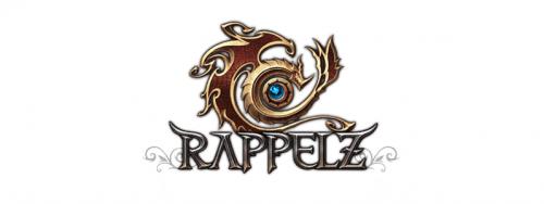 Кэшбэк в Rappelz