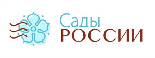 Кэшбэк в Сады России
