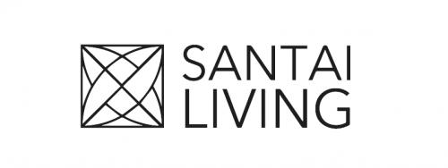 Кэшбэк в Santai Living